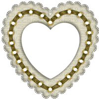 cœur (