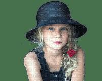 Fille.Girl-Victoriabea