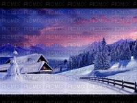 красивые обои для рабочего стола во весь экран зима № 208914 бесплатно