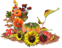 automne_autumn_decor_decoration_BlueDREAM70