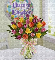 image encre fleurs