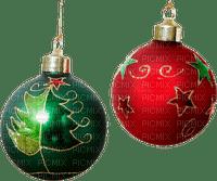 Christmas ball.Noel.Victoriabea