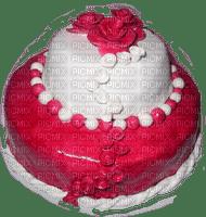 gâteau-cake- happy birthday- joyeux anniversaire-BlueDREAM70