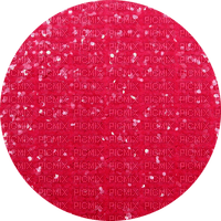 Kaz_Creations Deco Glitter Ball Circle Colours