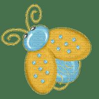 Kaz_Creations Deco Ladybug Ladybugs  Colours
