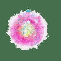 Kaz_Creations  Pink Deco Scrap Colours