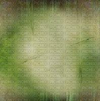 minou-green-nature-background-fond-vert-verde-natura-sfondo-grön-natur-bakgrund