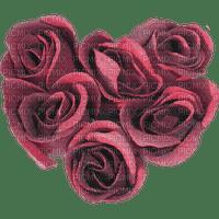 minou-roses-rosor-rose-flowers-blommor-fiori-fleurs