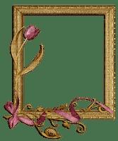 cadre/frame