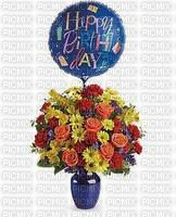 image encre flowers bouquet