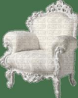 Kaz_Creations Deco  Furniture Chair