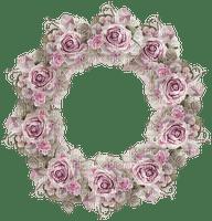 minou-flower-fiore-fleur-blomma-frame-cadre-cornice-ram