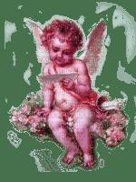 ange angel time