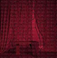 minou-curtains-pink-backgrounds-rosa-sfondi-Rideaux-fond-rose-gardiner-rosa-bakgrund