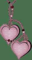 Kaz_Creations Hearts Love Deco