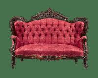 Kaz_Creations Deco  Furniture Sofa