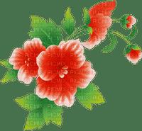 chantalmi fleur