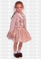 image encre poupée bon anniversaire color effet fille fashion edited by me