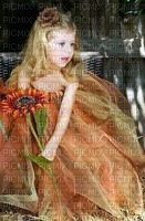 image encre fille fashion d' automne edited by me