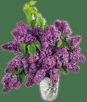 Kaz_Creations Flowers Deco Flower Colours Vase