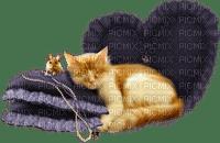 patrcia87 chat