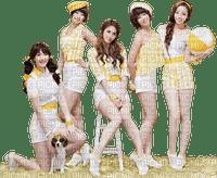Kaz_Creations Woman Femme Friends Dog Pup