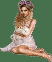 Tournesol94 femme
