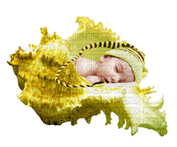 Kaz_Creations Baby Enfant Child  Deco