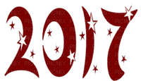 Happy New Year! Andrea Kállai /PicMix Augenia/