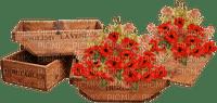 Kaz_Creations Deco Plants Flowers