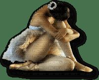 Kaz_Creations Woman Femme Ballet Dancer