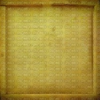 minou-yellow-background-giallo sfondo-Fond jaune-gul-bakgrund