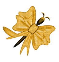 Kaz_Creations Deco Colours Ribbon Butterfly