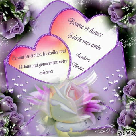 Bonjour/bonsoir de fevrier 3225172_0f0fc