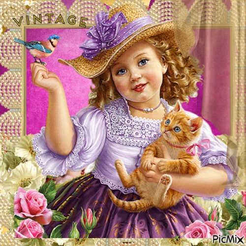 Image Vintage