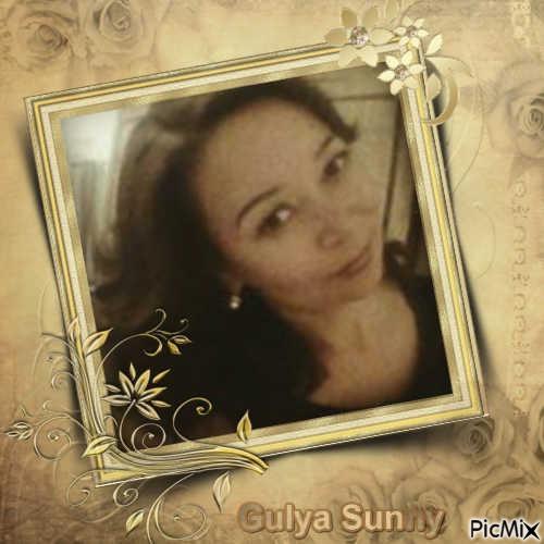 Gulya Sunny