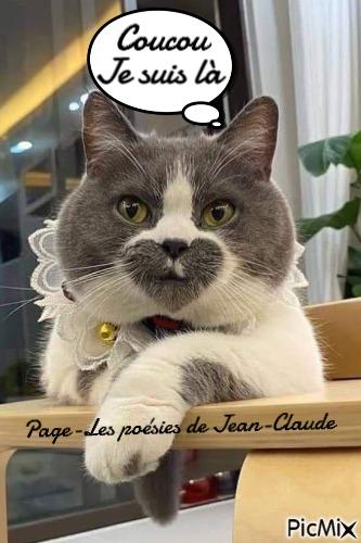 Humour - PicMix