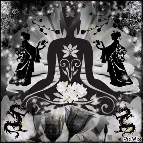 Zen-Anna