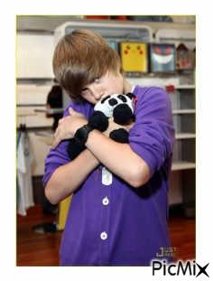 toi, là, ne touche pas à un panda!!!!!