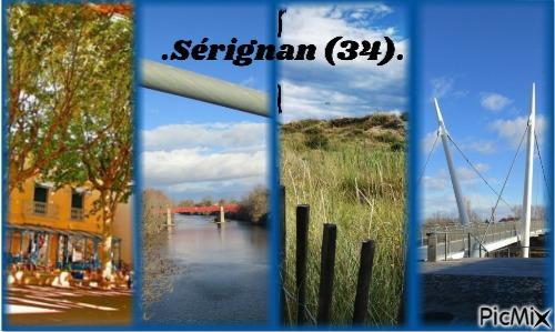 Serignan (34)