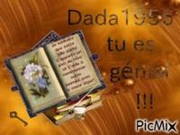 Dada1956
