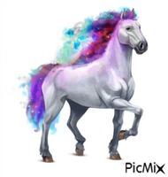 chevaux 3