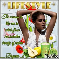 Life...Style