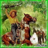 Winona Texas vainqueur