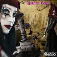 gothic soul