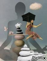 Mundo Zen