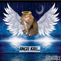 Angel Kali