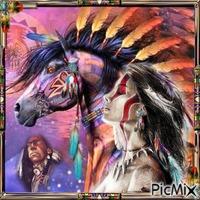 Native5