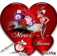 Brica