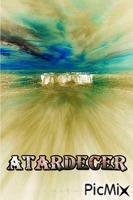Aatardecer